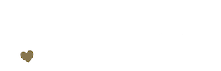 The Four Paws Hotel & Day Resort
