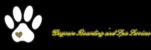 thefourpaws-website-logo
